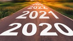 mhlnews_11632_future_road_2020