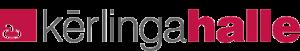 kerlinga_halles_logo_100px