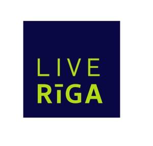 LIVE_RIGA_RGB-350x350-300x300
