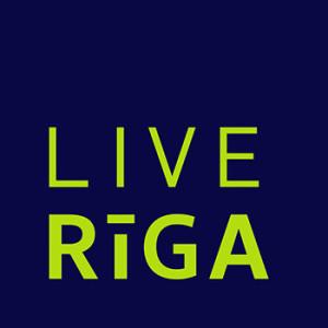 LIVE_RIGA_RGB-350x350
