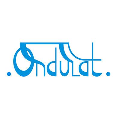 Ondulat logo