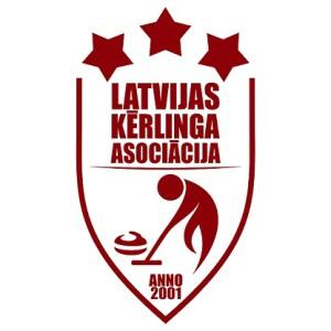 lka-logo-white