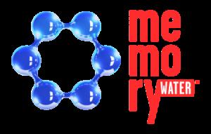memorywater_logo_original