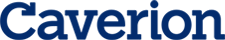 logo-c-225x40