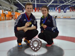 Team-Mouat-Mixed-Doubles-Champions-web-250x188