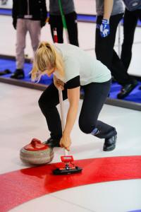 20160525_curling_2