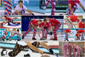 Norway-curling-pants-collage