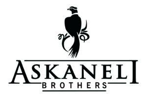 askaneli_logo_cmyk