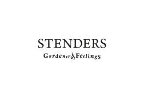 Stenders CI 8 copy