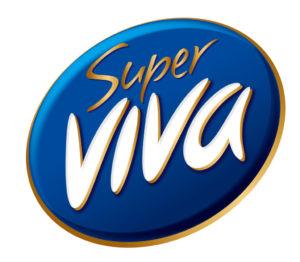 super-viva