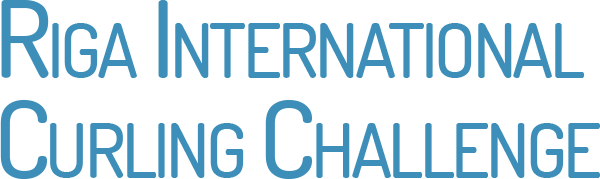 Riga International Curling Challenge